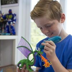 Kamera internetowa Media-Tech LOOK II MT4047