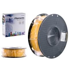 Kamera A4Tech Full-HD 1080p WebCam PK-900H