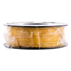 Kamera internetowa Creative Live!Cam Sync HD 720p