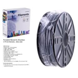 Kamera internetowa Logitech BRIO STREAM 4K UltraHD