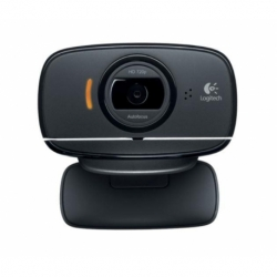 Kamera internetowa Logitech B525 HD