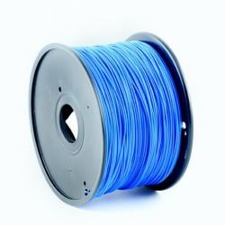 Kamera internetowa Logitech Webcam HD C930e