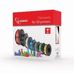 Kamera internetowa Logitech Webcam C170