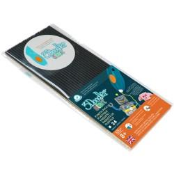 Kamera internetowa Logitech HD C270