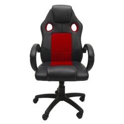 Drukarka wielkoformatowa e-drukarka HP Officejet 7110 (CR768A) A3+