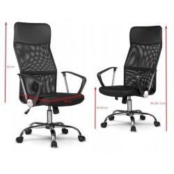Kontroler USB 3.1 Delock PCIe 1x USB 3.1 Gen 2 Key A 20-pin (F)