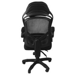 "Monitor Acer 27"" B276HLCbmdprx DVI DP pivot"