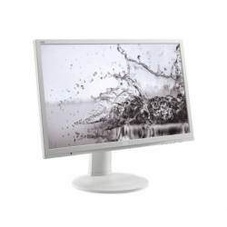 "Monitor AOC 22"" E2260PQ VGA DVI DP głośniki"
