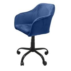 "Monitor AOC 21,5"" 22V2Q HDMI DP"