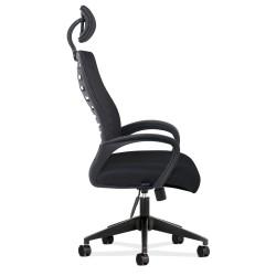 "Monitor AOC 24"" E2460SH DVI HDMI głośniki"