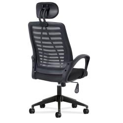 """Monitor AOC 23,6"""" M2470SWDA2 DVI głośniki"""