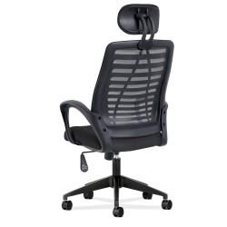 "Monitor AOC 23,6"" M2470SWH HDMI głośniki"