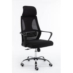 """Monitor AOC 23,6"""" E2470SWHE HDMI"""