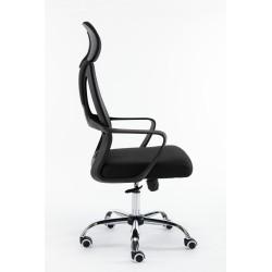"""Monitor AOC 23,8"""" AGON AG241QG HDMI DP głośniki"""