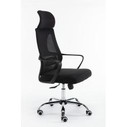 "Monitor AOC 23,8"" AGON AG241QX DVI 2xHDMI DP głośniki"