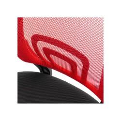 """Monitor AOC 27"""" AGON AG271QG HDMI DP głośniki"""