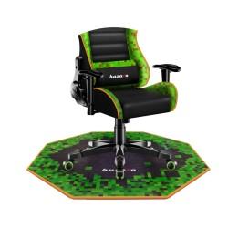 "Monitor LG 21,5"" 22MK430H-B VGA HDMI"