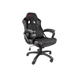 """Monitor Philips 19,5"""" 200V4QSBR/00 DVI"""