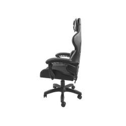 """Monitor Philips 23,6"""" 243V5LHSB/00 HDMI"""