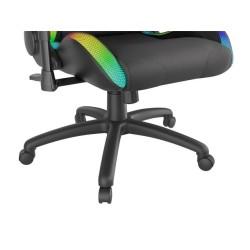 "Monitor Philips 23,8"" 241B7QUBHEB/00 HDMI DP 1xUSB 3.1-C 4xUSB 3.0 głośniki"