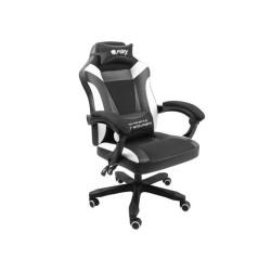 "Monitor Philips 31,5"" 329P9H/00 4K UHD 2xHDMI DP DPout 4xUSB 3.0 głośniki"