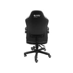 "Monitor Philips 31,5"" 328P6VUBREB/00 4K UHD 2xHDMI DP 4xUSB 3.0 USB-C głośniki"