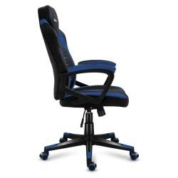 "Monitor Philips 48,8"" 499P9H/00 VGA 2xHDMI DP USB głośniki"