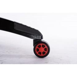Obudowa Cooler Master Silencio 550 ATX Midi USB 3.0 SD czarna