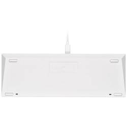 Karta dźwiękowa Media-Tech Virtu 5.1 USB MT5101