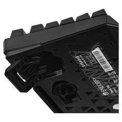 Karta dźwiękowa Unitek Y-248 USB Typ-C
