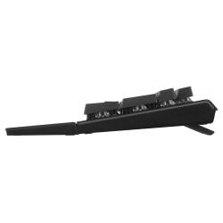 Mikrofon Genesis Radium 600 studyjny USB