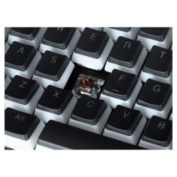 Zestaw mikrofon pojemnościowy + filtr piankowy Tracer Studio Pro Lite
