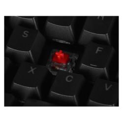 Słuchawki audio A4Tech BLOODY M510