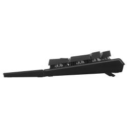 Słuchawki z mikrofonem AZUSA SN-BT1001 bezprzewodowe