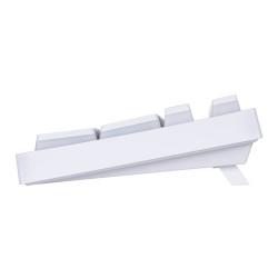 Słuchawki z mikrofonem Acme Aula Succubus Gaming czarne