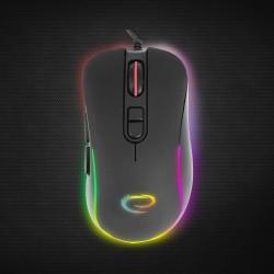 Słuchawki Edifier W296BT bezprzewodowe Bluetooth białe