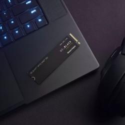 Klawiatura przewodowa A4Tech Notebook Touch KX-100 czarna