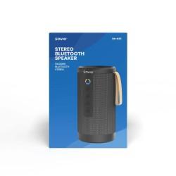Mysz bezprzewodowa A4Tech Bloody Terminator Wireless RT7 V-Track czarna