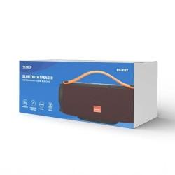 Mysz bezprzewodowa A4Tech V-TRACK G3-630N-Black WRLS
