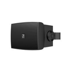 Mysz przewodowa A4Tech Bloody P80 PRO RGB Pixart PMW3360