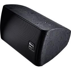 Mysz przewodowa A4Tech EVO XGame Laser Oscar XL-750BK laserowa Gaming USB czarna
