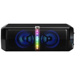 Mysz przewodowa A4Tech XGame X-748k optyczna Gaming USB czarna