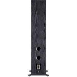 Zestaw Mysz + Podkładka A4Tech BLOODY Q5081S
