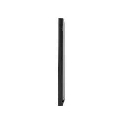 Mysz bezprzewodowa Hama MW-500, antracytowa