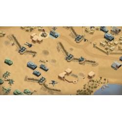 Mysz bezprzewodowa Logitech MX ERGO optyczna czarna