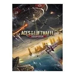 Mysz przewodowa Logitech MX518 Gaming USB czarna