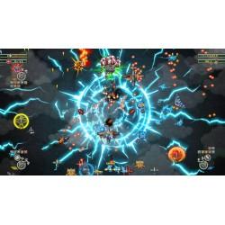 Mysz przewodowa Logitech M105 optyczna biała