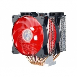 Wentylator CPU Cooler Master MasterAir MA621P RGB TR4 Edition