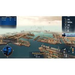 Wentylator TITAN AMD AM2+/AM2/AM3/940/939/754 Łoż. Kulk.
