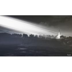 Chłodzenie wodne LC-Power LC-CC-120-LiCo All Socket TDP 180W 120mm Fan